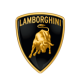 Get 2018 car Lamborghini decals and signs online