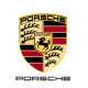 Get 2018 car Porsche decals and signs online